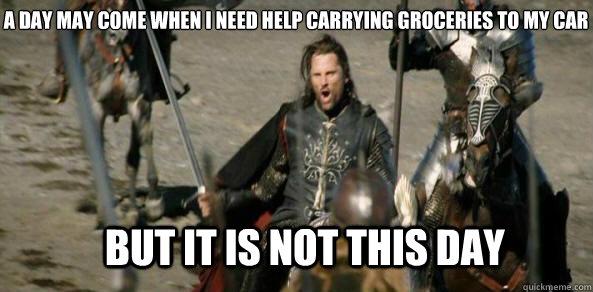 aragorn_groceries